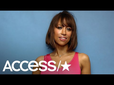 'Clueless' Star Stacey Dash Drops Out Of Short-Lived Congressional Race | Access