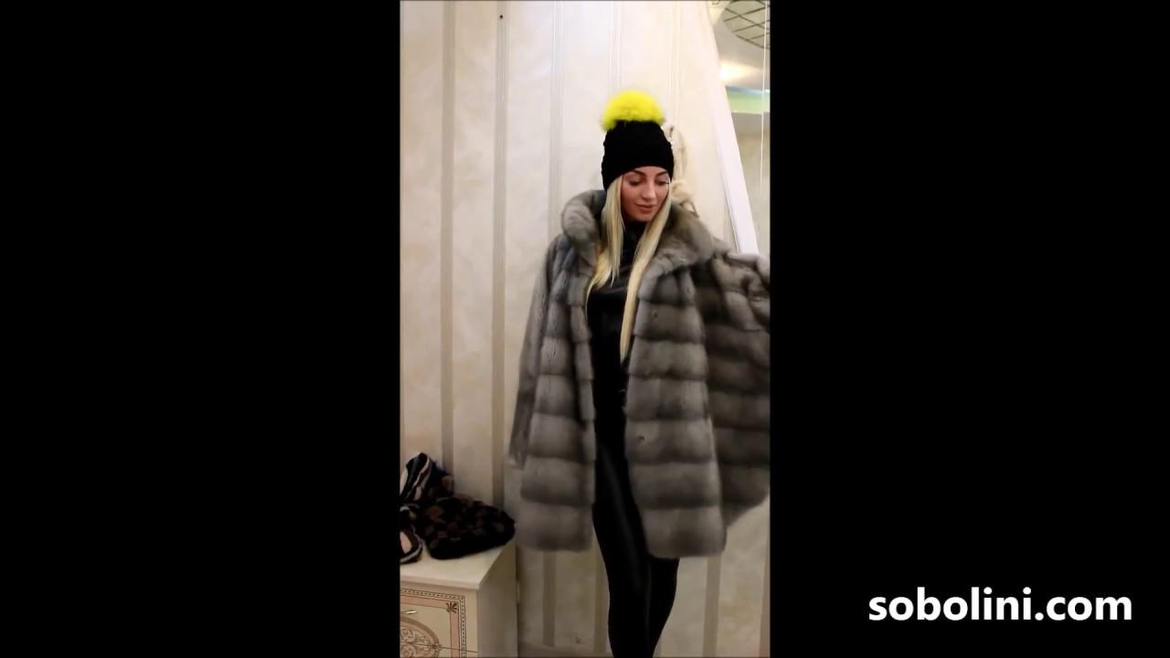 КАТАЛОГ №12/2017. Пончо, Платья, Обувь, Базовый гардероб - YouTube