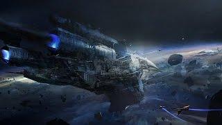 Dead Star PS4 - Il trailer di lancio