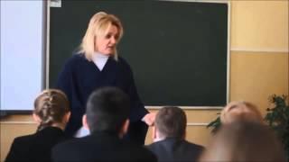 Любимые фразы учителей!