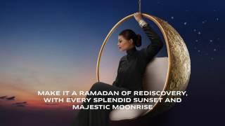 Discover Ramadan 2016