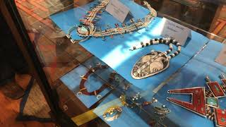 Best Of Show Preview SWAIA   Class I: Jewelry