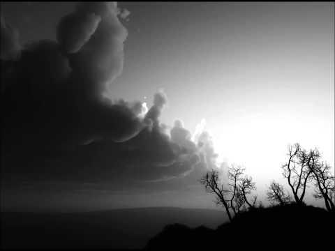 Brendan Perry - Wintersun / Lyrics