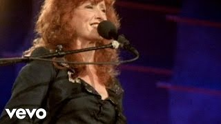 Bonnie Raitt - Burning Down The House