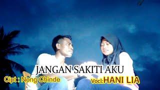 JANGAN SAKITI AKU LAGU DANGDUT INDONESIA /cipta : Nong Chinde/Vocal :HANI LIA /chinde group