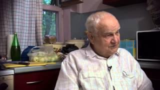 Уроки истории. Интервью с Ивановым В. В. Поколение