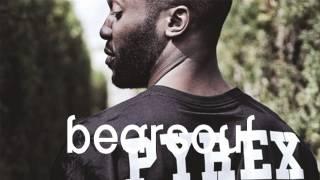 The Hood Internet - Close 2 Justice (Kendrick Lamar x Giraffage)