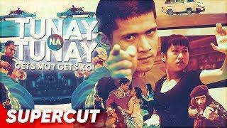 Tunay na Tunay! Gets Mo? Gets Ko! | Robin Padilla, Jolina Magdangal | Supercut