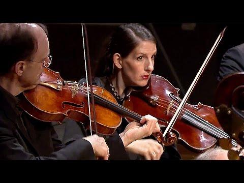 Corelli: Christmas Concerto / Forck · Berliner Barock Solisten
