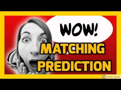 ONLINE MAGIC TRICKS TAMIL I ONLINE TAMIL MAGIC #65 I MATCHING PREDICTION