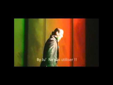 Merwan RIM l'assasymphonie 04.12.10