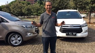 Download Video Toyota All New Kijang Innova 2016 Review Indonesia - OtoDriver (Part 2/3) (English Subtitled) MP3 3GP MP4