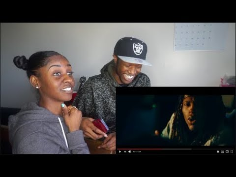 King Von - Took Her To The O (Official Video) REACTION!