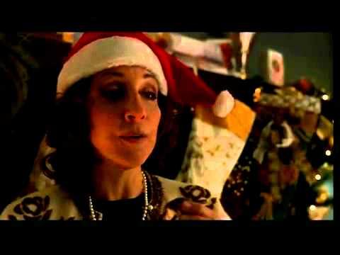 Black Christmas Trailer (2006) - YouTube