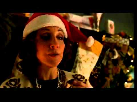 Black Christmas 2006 A To Z Horror Horror Movie Reviews