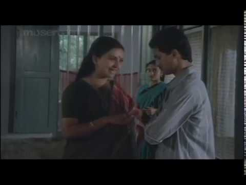 Kudumbapuranam 1988 Malayalam Movie - Part 7