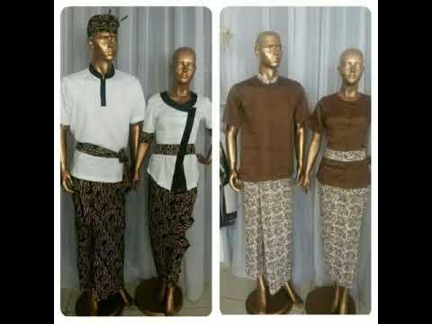 Uniform tailor in bali harry row fashion uniform for Uniform spa bali