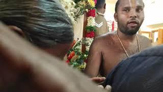Athi Varadhar  அத்தி வரதர்  15 ம் நூற்றாண்டில்    சில தகவல்கள்   Kanchipuram