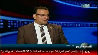 د.نادين عبدالله تكتب .. دروس قانون الخدمة المدنية