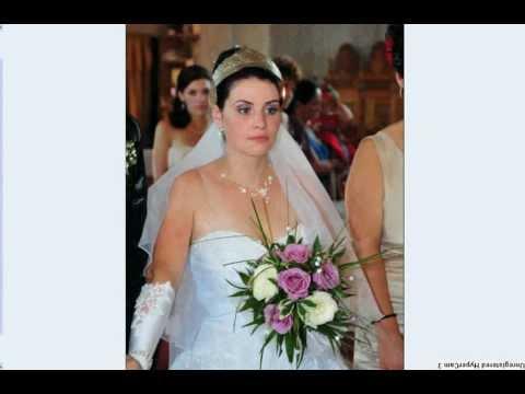 nunta anului 2011-ana si doru