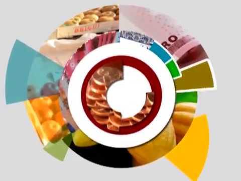 UT Bank to Bounce Back to Market - The Market Place on Joy News 20 2 17