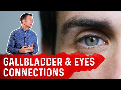what-does-the-gallbladder-have-to-do-with-your-eyes