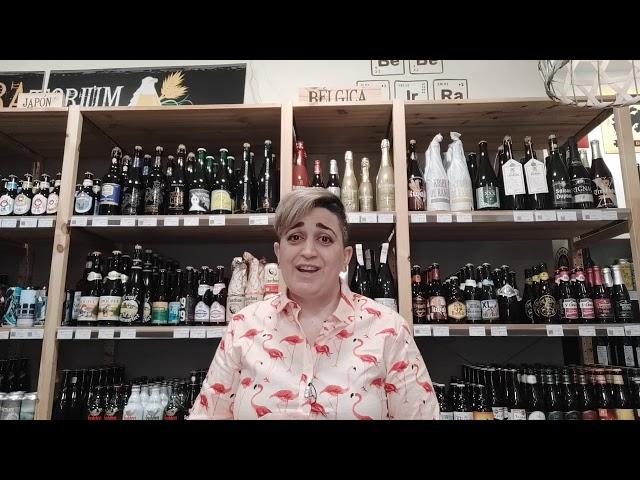 Cervezas Belgas Vol.2