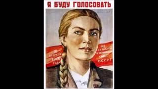 """Шура Каретный  """"Пролетарочка""""  Лучшее исполнение"""