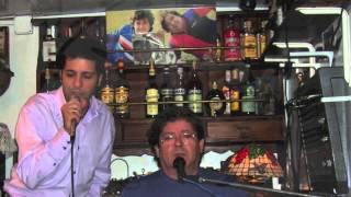 SCHITTA PESCIO -DEDICATA A PIPPO