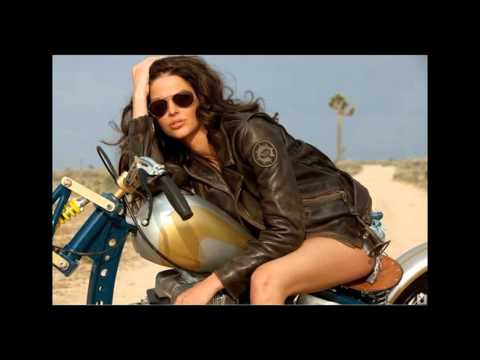 single biker women are going to meet and date with local motorcycle guys from YouTube · Duration:  1 minutes 26 seconds