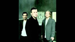 CAMOUFLAGE - That smiling Face (German Band Version).wmv