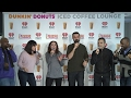 The Cast Of In Transit On Broadway Performs Do What I Do mp3