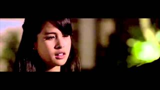 Maudy Ayunda - Cinta Datang Terlambat (Ost. Refrain)