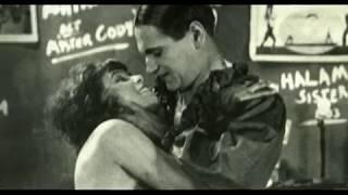 Polish Tango: Mieczysław Fogg - Ekstaza (You're My Ecstasy), 1936