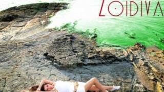 GAGAN GANDHI DJ GUN E ft ZOIDIVA WAKE UP TO LIFE Mix1