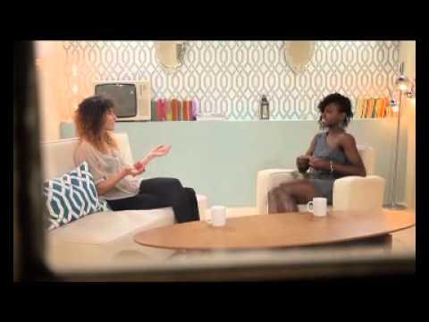 pporno sexo no sofa