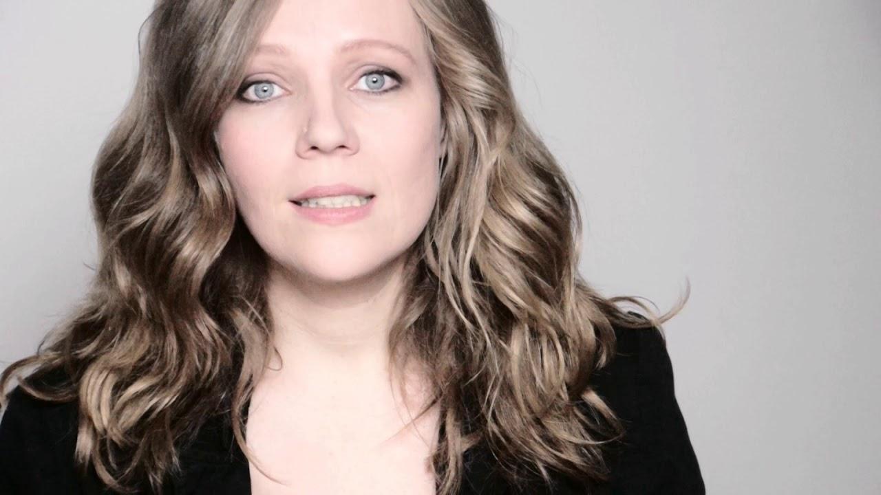 Post von Sarah Bosetti   Rassismus gegen Weiße - YouTube