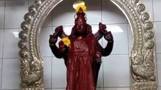 Download SPB song for Sri Nagapooshani Amman MP3 song and Music Video