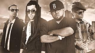 Señal De Vida (Remixeo) - Ñejo y Dalmata Ft Plan B (Prod. by DJ Gucci & Artillery)