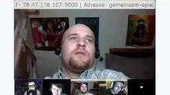 Gemeinsam-Spielen.Net Talkrunde