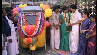 Uyarntha Ullam   Tamil Movie   Scenes   Clips   Comedy   Songs   Kamal marries Ambika