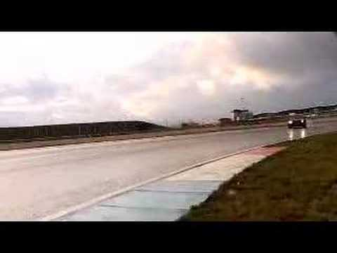 Audi S3 vs Mazda 3 MPS vs VW Golf R32 vs Opel Astra OPC vs BMW 130i