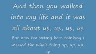 Craig David - Insomnia Lyrics (HQ)