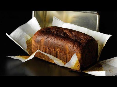 recette:-le-pain-d'épice-de-christophe-michalak