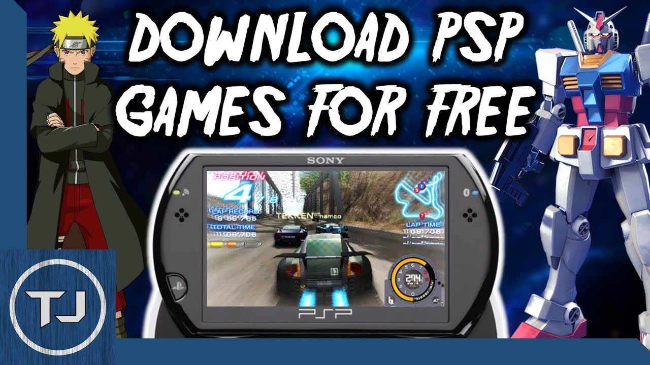 Psp 6 61 How To Download Install Games