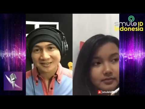 SUARA INDAH ADEK CANTIK SHAKIRA JASMINE FINALIS THE VOICE KIDS INDONESIA
