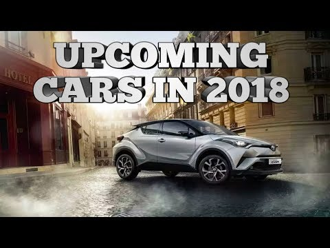 All Latest new top upcoming cars in india 2018 Latest with prices specifications launch details