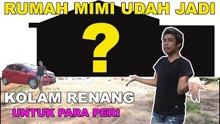Download lagu MIMI PERI RUMAH BARU, BAAH ISTANAH LANGIT