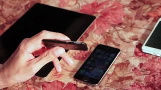 DUO ДУО   вторая сим карта для Вашего iPhone Айфона(http://myduo.ru/ - купить вторую сим карту для iPhone. ХОЧЕШЬ ИМЕТЬ НА СВОЕМ IPHONE 2 СИМ-КАРТЫ? Теперь это стало возможно..., 2016-07-01T13:15:02.000Z)