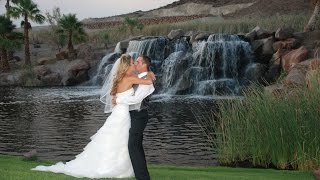 Vegas Wedding Packages | Weddings in Vegas | Las Vegas Wedding Packages | Vegas Weddings